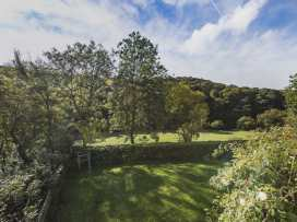 Barn Cottage - Devon - 975955 - thumbnail photo 16