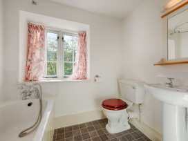 Barn Cottage - Devon - 975955 - thumbnail photo 20
