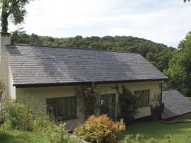 Barn Cottage - Devon - 975955 - thumbnail photo 26