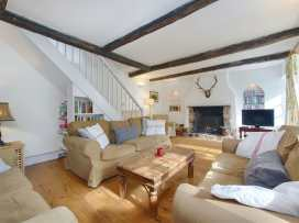 Barn Cottage - Devon - 975955 - thumbnail photo 5