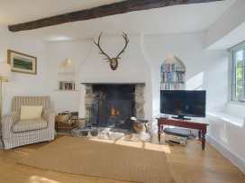 Barn Cottage - Devon - 975955 - thumbnail photo 6