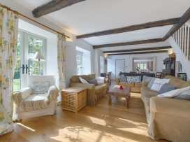 Barn Cottage - Devon - 975955 - thumbnail photo 9