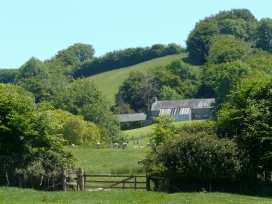 West Huckham Barn - Somerset & Wiltshire - 975956 - thumbnail photo 1