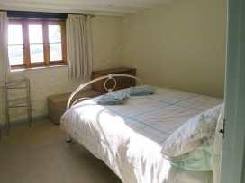 West Huckham Barn - Somerset & Wiltshire - 975956 - thumbnail photo 7