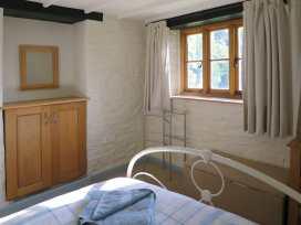 West Huckham Barn - Somerset & Wiltshire - 975956 - thumbnail photo 8