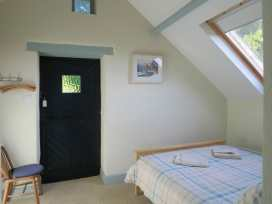 West Huckham Barn - Somerset & Wiltshire - 975956 - thumbnail photo 10