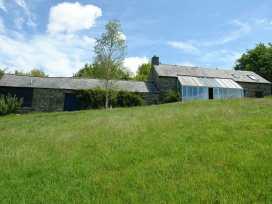 West Huckham Barn - Somerset & Wiltshire - 975956 - thumbnail photo 11