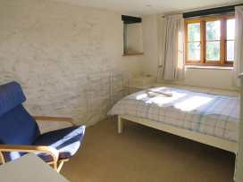 West Huckham Barn - Somerset & Wiltshire - 975956 - thumbnail photo 12
