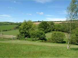 West Huckham Barn - Somerset & Wiltshire - 975956 - thumbnail photo 2