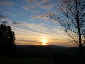 West Huckham Barn - Somerset & Wiltshire - 975956 - thumbnail photo 15
