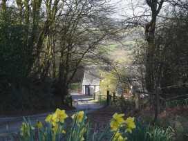 West Huckham Barn - Somerset & Wiltshire - 975956 - thumbnail photo 17