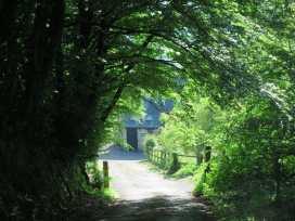 West Huckham Barn - Somerset & Wiltshire - 975956 - thumbnail photo 18