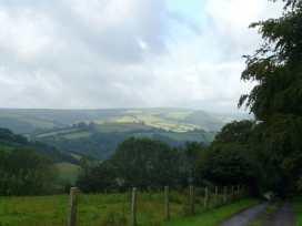 West Huckham Barn - Somerset & Wiltshire - 975956 - thumbnail photo 19