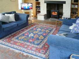West Huckham Barn - Somerset & Wiltshire - 975956 - thumbnail photo 4