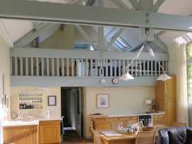 West Huckham Barn - Somerset & Wiltshire - 975956 - thumbnail photo 5