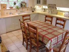 Lower Cowley Farmhouse - Devon - 975958 - thumbnail photo 13