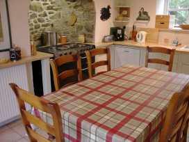 Lower Cowley Farmhouse - Devon - 975958 - thumbnail photo 14