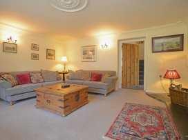 Lower Cowley Farmhouse - Devon - 975958 - thumbnail photo 15