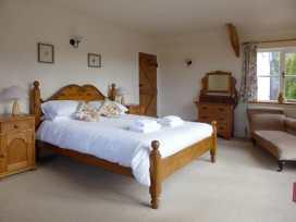 Lower Cowley Farmhouse - Devon - 975958 - thumbnail photo 20