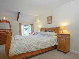 Lower Cowley Farmhouse - Devon - 975958 - thumbnail photo 22