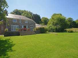 Lower Cowley Farmhouse - Devon - 975958 - thumbnail photo 29