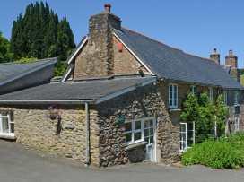 Lower Cowley Farmhouse - Devon - 975958 - thumbnail photo 32