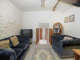 Lower Cowley Farmhouse - Devon - 975958 - thumbnail photo 33