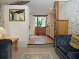 Lower Cowley Farmhouse - Devon - 975958 - thumbnail photo 34