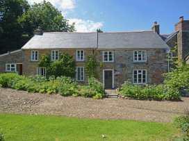 Lower Cowley Farmhouse - Devon - 975958 - thumbnail photo 4