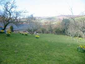 Lower Cowley Farmhouse - Devon - 975958 - thumbnail photo 44