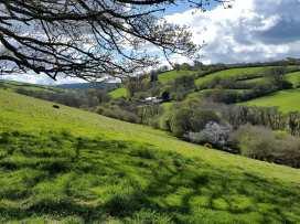 Lower Cowley Farmhouse - Devon - 975958 - thumbnail photo 46