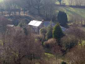 Lower Cowley Farmhouse - Devon - 975958 - thumbnail photo 48
