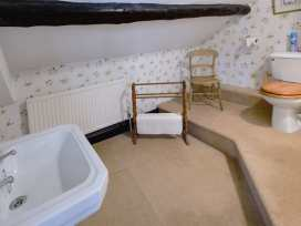 Castle View - Somerset & Wiltshire - 975960 - thumbnail photo 13