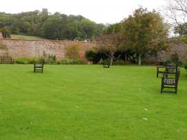 Castle View - Somerset & Wiltshire - 975960 - thumbnail photo 20