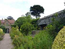 Castle View - Somerset & Wiltshire - 975960 - thumbnail photo 22