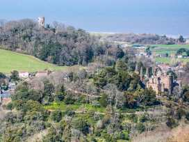 Castle View - Somerset & Wiltshire - 975960 - thumbnail photo 26