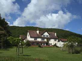 Porlock Vale House - Somerset & Wiltshire - 975962 - thumbnail photo 1