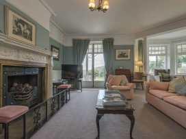 Porlock Vale House - Somerset & Wiltshire - 975962 - thumbnail photo 10