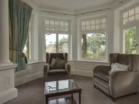Porlock Vale House - Somerset & Wiltshire - 975962 - thumbnail photo 12