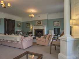 Porlock Vale House - Somerset & Wiltshire - 975962 - thumbnail photo 13