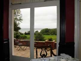 Porlock Vale House - Somerset & Wiltshire - 975962 - thumbnail photo 18