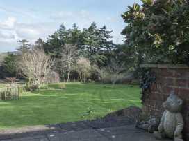 Porlock Vale House - Somerset & Wiltshire - 975962 - thumbnail photo 19