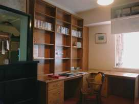 Porlock Vale House - Somerset & Wiltshire - 975962 - thumbnail photo 22