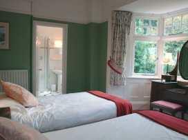 Porlock Vale House - Somerset & Wiltshire - 975962 - thumbnail photo 25