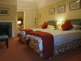 Porlock Vale House - Somerset & Wiltshire - 975962 - thumbnail photo 26