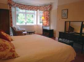 Porlock Vale House - Somerset & Wiltshire - 975962 - thumbnail photo 27