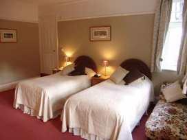 Porlock Vale House - Somerset & Wiltshire - 975962 - thumbnail photo 28