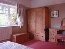 Porlock Vale House - Somerset & Wiltshire - 975962 - thumbnail photo 29