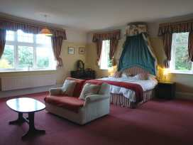 Porlock Vale House - Somerset & Wiltshire - 975962 - thumbnail photo 30