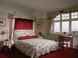 Porlock Vale House - Somerset & Wiltshire - 975962 - thumbnail photo 33
